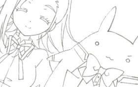追加キャラクターとキャスト情報解禁!